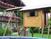 spielehaus-neuhauserhof.jpg