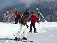 skifahren-oberteisendorf.jpg
