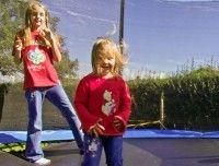 trampolin-neuhauserhof.jpg