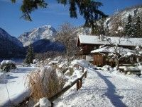 pension-hubertus-winterurlaub.jpg