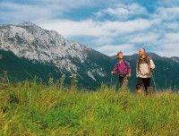 wandern-berchtesgadener-land.jpg