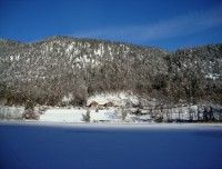 thumsee-winter.jpg