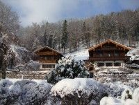 pension-hubertus-thumsee-winter.jpg