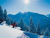 winterurlaub-bayern.jpg